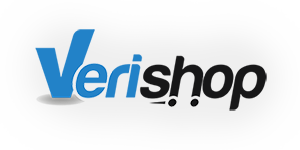 Verishop